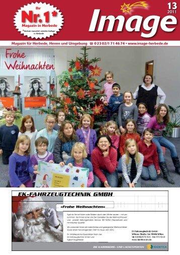 13/2011 - Image Magazin