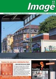 Aktuelle Ausgabe - Image Herbede