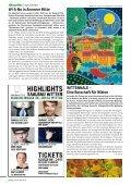 Aktuelle Ausgabe - Image Herbede - Seite 2