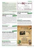 Aktuelle Ausgabe - Image Herbede - Seite 3