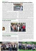 Aktuelle Ausgabe - Image Herbede - Seite 4