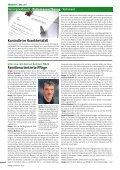 Aktuelle Ausgabe - Image Herbede - Seite 6