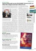 Aktuelle Ausgabe - Image Herbede - Seite 7