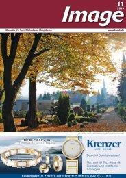 Aktuelle Ausgabe - image-herbede.de