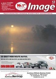 12/2011 - Image Magazin