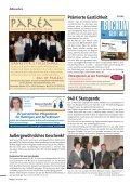 Aktuelle Ausgabe - Image Herbede - Page 2