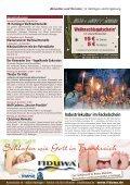 Aktuelle Ausgabe - Image Herbede - Page 5