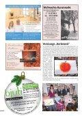 Aktuelle Ausgabe - Image Herbede - Page 6