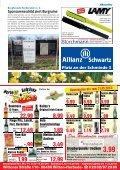 Der 4. Mai bei Sonnenschein. - Image Magazin - Page 3