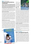 Der 4. Mai bei Sonnenschein. - Image Magazin - Page 4