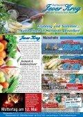 Der 4. Mai bei Sonnenschein. - Image Magazin - Page 5