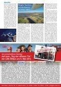 Der 4. Mai bei Sonnenschein. - Image Magazin - Page 6