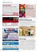 Aktuelle Ausgabe - image-herbede.de - Page 2