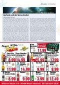 Aktuelle Ausgabe - image-herbede.de - Page 3