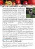 Aktuelle Ausgabe - image-herbede.de - Page 4