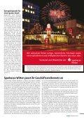 Aktuelle Ausgabe - image-herbede.de - Page 7