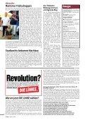Kostenlose - Image Herbede - Page 2