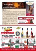 Jever Krog - Image Magazin - Page 2