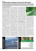 Jever Krog - Image Magazin - Page 3