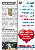 Jever Krog - Image Magazin - Page 4