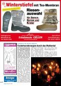 Jever Krog - Image Magazin - Page 5