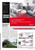 Jever Krog - Image Magazin - Page 6