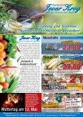 Aktuelle Ausgabe - Image Magazin - Page 3