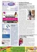 Aktuelle Ausgabe - Image Magazin - Page 4