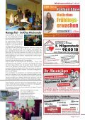 Aktuelle Ausgabe - Image Magazin - Page 5
