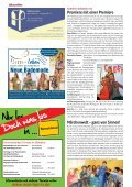 Aktuelle Ausgabe - Image Magazin - Page 6