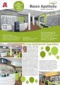 Aktuelle Ausgabe - Image Magazin - Page 7