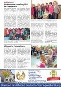 Impressionen l eine Führung durch Sprockhövel - Image Magazin - Page 4
