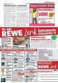 Impressionen l eine Führung durch Sprockhövel - Image Magazin - Page 5