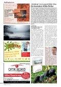 Impressionen l eine Führung durch Sprockhövel - Image Magazin - Page 6