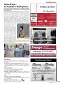 Impressionen l eine Führung durch Sprockhövel - Image Magazin - Page 7