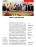 Indian business - Page 2