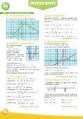 Nombre dérivé et fonction dérivée - Hachette - Page 2