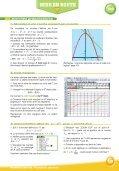 Nombre dérivé et fonction dérivée - Hachette - Page 3
