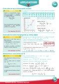 Nombre dérivé et fonction dérivée - Hachette - Page 5