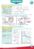 Nombre dérivé et fonction dérivée - Hachette - Page 7