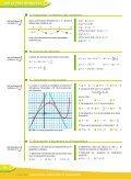 fonctions – variations et continuité - Hachette - Page 2