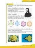 fonctions – variations et continuité - Hachette - Page 3