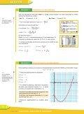 fonctions – variations et continuité - Hachette - Page 4