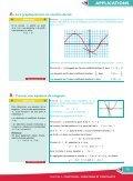 fonctions – variations et continuité - Hachette - Page 7