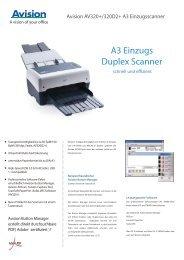 320+320D2+DE file.ai - ImageWare Austria GmbH