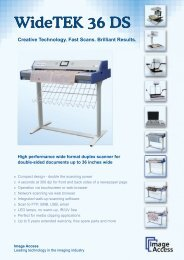 Prospekt_WideTEK36DS_E.pdf - ImageWare Austria GmbH