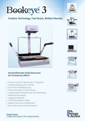 BE3_A1.pdf - ImageWare Austria GmbH