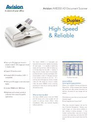 High Speed & Reliable - N2N Solution Provider