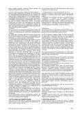 Debian/Ubuntu FSE maintenance agreement - BYTEC Bodry ... - Seite 2