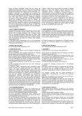Debian/Ubuntu FSE maintenance agreement - BYTEC Bodry ... - Seite 3
